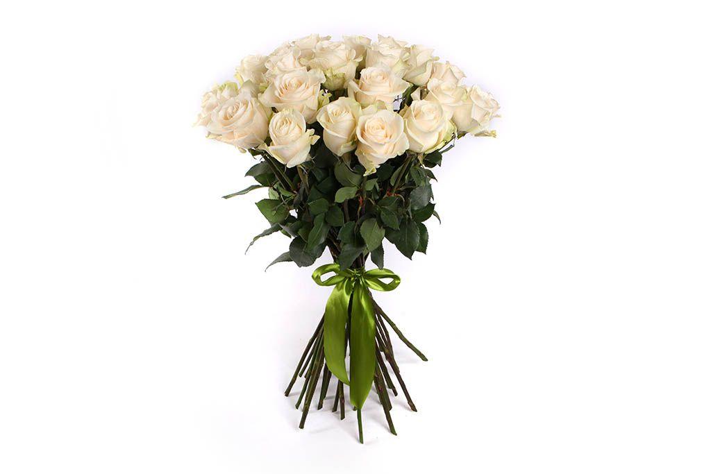 Букет 31 роза Венделла фото