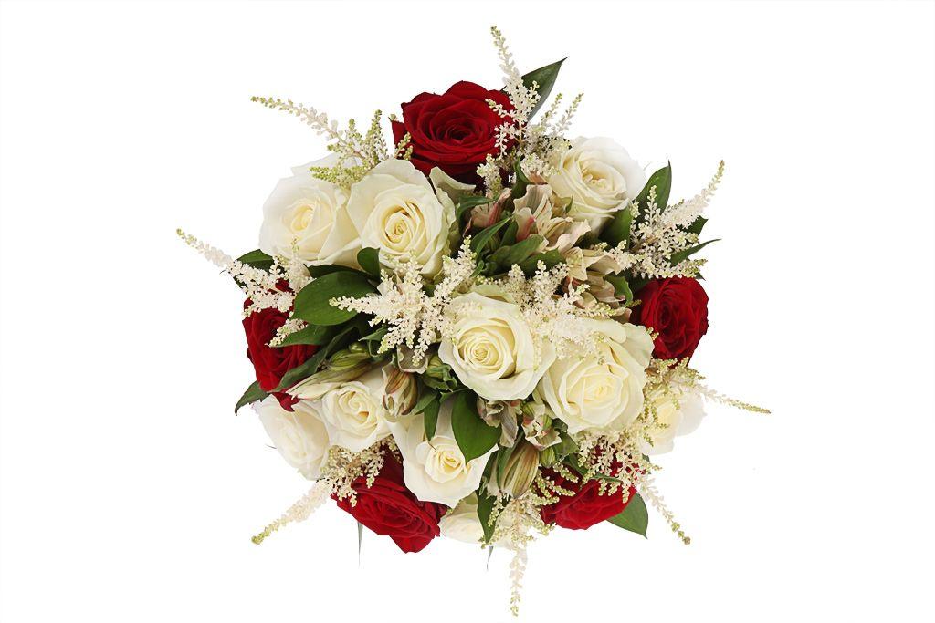 Роз, букет признание джульетты