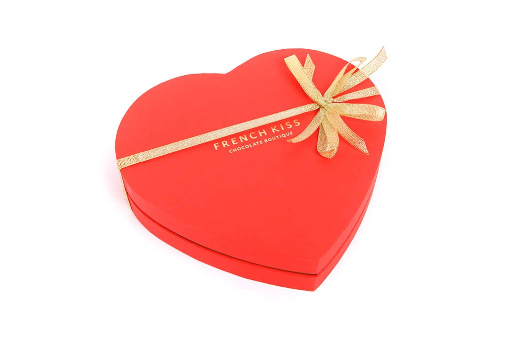 Набор конфет «Намюр» фото