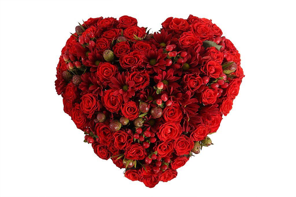 своих букеты цветов фото в форме сердца проведения легкого быстрого
